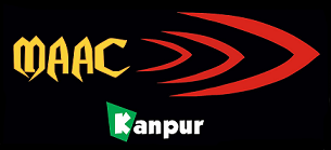 Maac Animation Kanpur